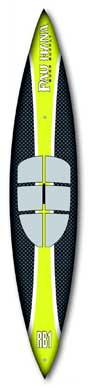 Pau-Hana-RB1-Raceboard