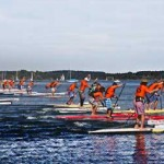 NP GERMAN SUP TROPHY 2013