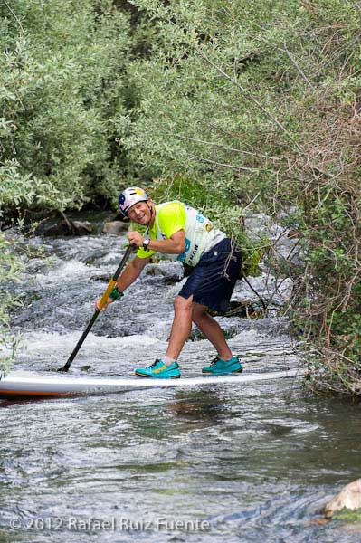 SUP-Cross-am-festival-de-aventura
