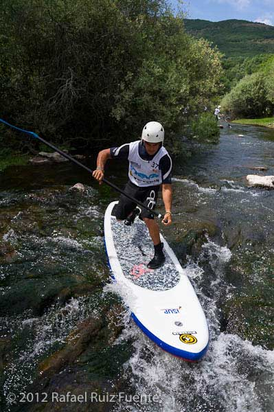 SUP-downriver-am-festival-de-aventura