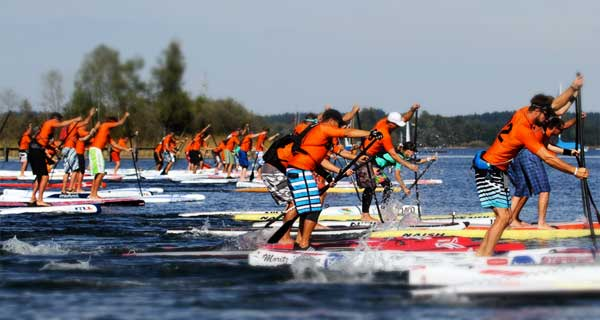 SUP_Marathon_Chiemsee