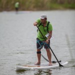 SUP_Race_Reunion_2012