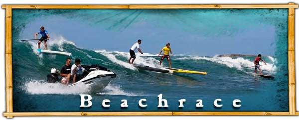 Stand-Up-World-Series-2012-Beachrace