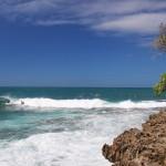 Turtle-Bay-hauseigener-surf-spot