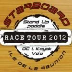 logo-starboard-tour