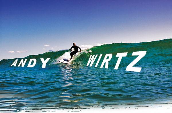 Andy_Wirtz