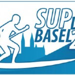 SUP Days Basel 2012