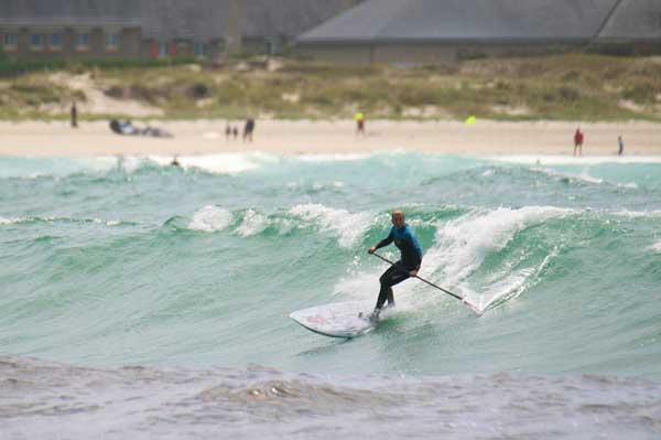 SUP-Surfing_in_der_Bretagne