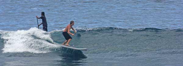 SUP_Surf_auf_Bali