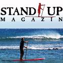 SUP Saison 2012 – Ein Kommentar