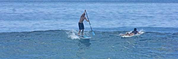 sup-surf-mit_dem_hobie_iSUP