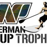 Medienpartnerschaft NP German SUP Trophy – Stand Up Magazin