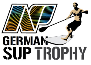 NP German SUP Trophy – Hamburg SUP Contest