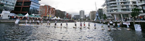 SUP_World_Cup_Hamburg
