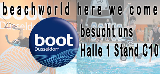 beachworld_banner