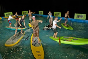 paddleexpo_goes_ISPO