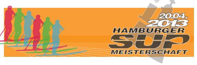 Hamburger_SUP_Meisterschaften_2013