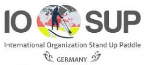 IOSUP_logo