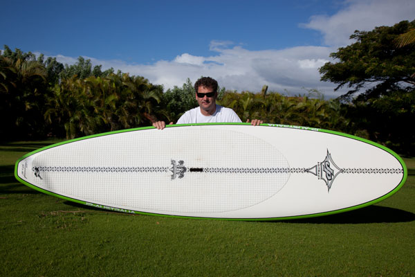 JP-Australia_SUP-Shapes