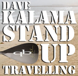Dave Kalama goes Fiji  – Video