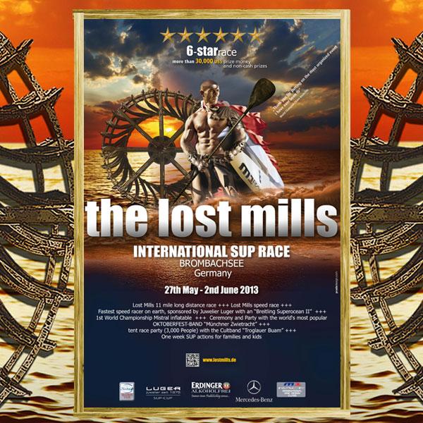 Lost_Mills_plakat_2013