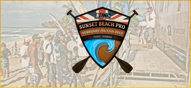 stand_up_world_tour-sunset-beach-pro_banner