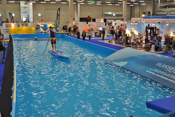 suisse-nautic_pool