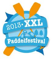 xxl-paddelfestival-logo