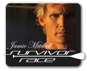 Jamie_Mitchell_survivor_race