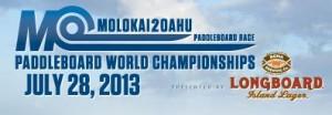Molokai2Oahu