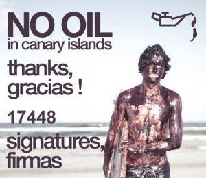 No_Oil_in_the_canaries