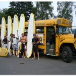 NP German SUP Trophy – SUP Festival Kemnade ersetzt Biggesee SUP Days