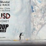 Stand Up Worldseries Tourstart in Chile
