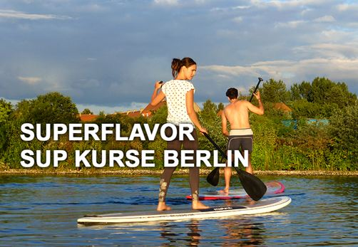 Superflavor_SUP_Kurse_Berlin