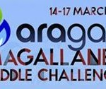 Stand Up Worldseries  – Aragas Magallanes Paddle Challenge – Resultate