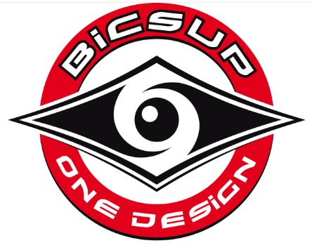BIC_One_Design_logo