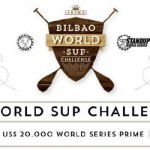 Bilbao SUP World Challenge 2013 &#8211; Das Programm