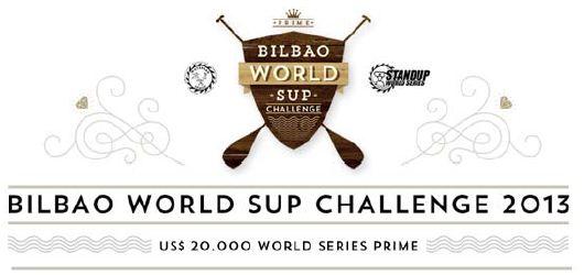 Bilbao SUP World Challenge 2013 – Das Programm