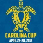 Carolina_SUP_CUP_2013_banner