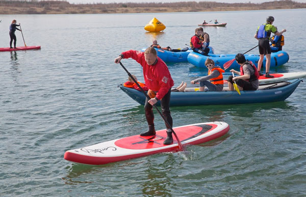 Corran_inflatable_SUP