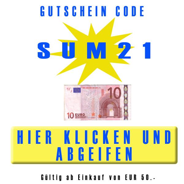 Gutschein_Stand_Up_Magazin_21
