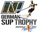 NP German SUP Trophy – boot Düsseldorf SUP Cup