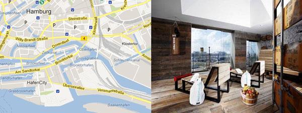 Saunlounge_und_Berlinkarte