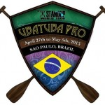 Standup_World_Series_UbatubaPro_banner