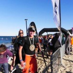 SUP Race Cup 2013 – Resultate, News