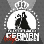 Superflavor German SUP Challenge 2013  SUP Summer Opening Berlin