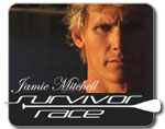 Jamie-Mitchell-Survivor-Race-icon