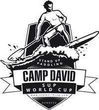 Logo-Camp-David-SUP-World-Cup-2013