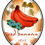 Red Banana &#8211; SUP Marke fr die ganze Familie