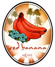 Red Banana – SUP Marke für die ganze Familie
